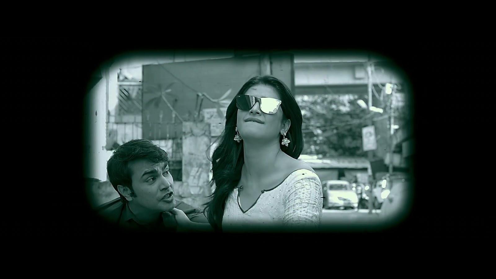 shruti haasan bollywood actress hd wallpapers 1080p