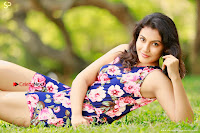 Tamil Actress Chandhana Latest Portfolio Poshoot Gallery  0012.JPG