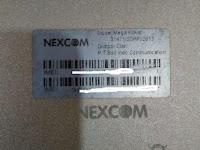 Firmware Nexcom Mega Dan Mega Kit Kat Tested (Premium)
