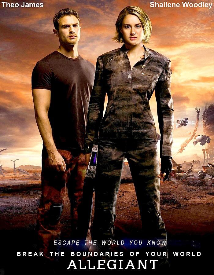 allegiant movie 2016 download
