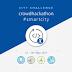 ΚΕΔΕ - CITY CHALLENGE 1ος Μαραθώνιος καινοτομίας για την αυτοδιοίκηση