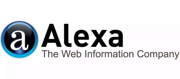 50 Situs Terbaik di Indonesia Versi Alexa Terbaru