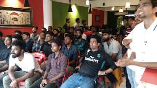 latest english news, exclusive malayalam news