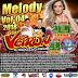 MELODY SUPER VETRON PRIME VOL. 04( MAIO 2018 )-BAIXAR GRÁTIS