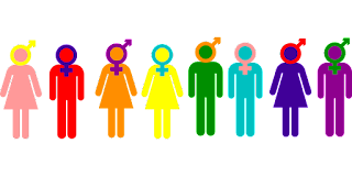 Gender and Environment: Non-communicable diseases