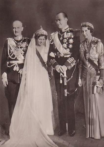King paul crown jewels 2