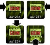 VIMAX IZON 3D