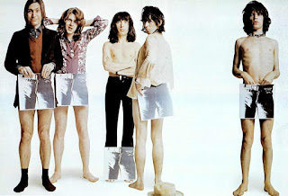 The Rolling Stones - 1971