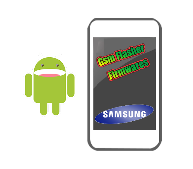 Samsung Galaxy A7 SM-A7000 Fix Rom