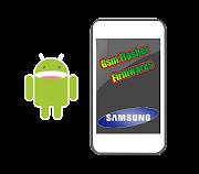 Samsung Galaxy A7 SM-A7000 Fix Rom