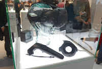 http://www.mymobitips.com/2016/02/htc-vive-we-tried-new-version-of-best.html