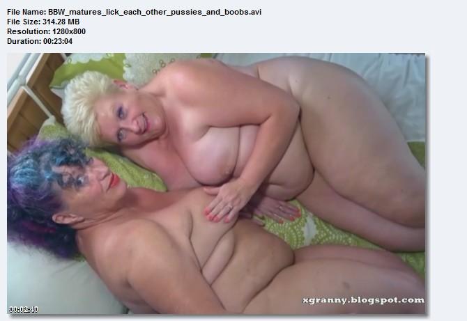 Amateur Lesbians Big Tits