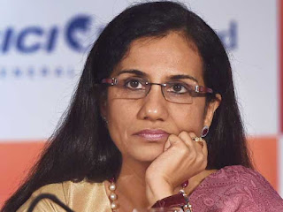 cbi-lookout-notice-to-chanda-kochhar