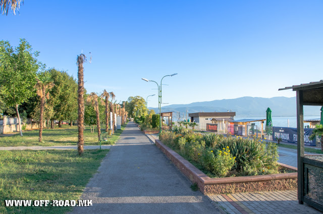 Dojran Lake Macedonia%2B%252832%2529 - Dojran and Dojran Lake Photo Gallery