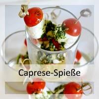http://christinamachtwas.blogspot.de/2014/01/fingerfood-rezept-2-caprese-spiee-mit.html