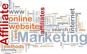 Building opt in list and affiliate marketing – effective internet marketing plan