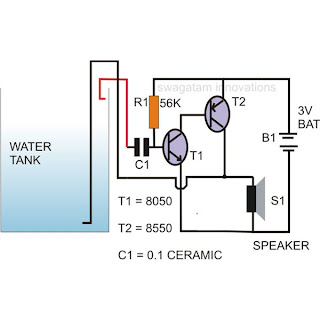 suggestions circuit check circuit diagram wiring circuit. Black Bedroom Furniture Sets. Home Design Ideas