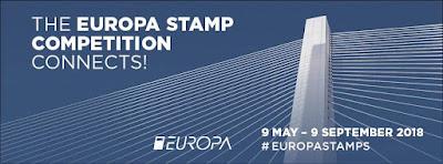 http://www.posteurop.org/europa2018