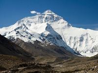 Setelah Tersesat 47 Hari di Himalaya Liang Ditemukan sedang meratapi jasad kekasihnya