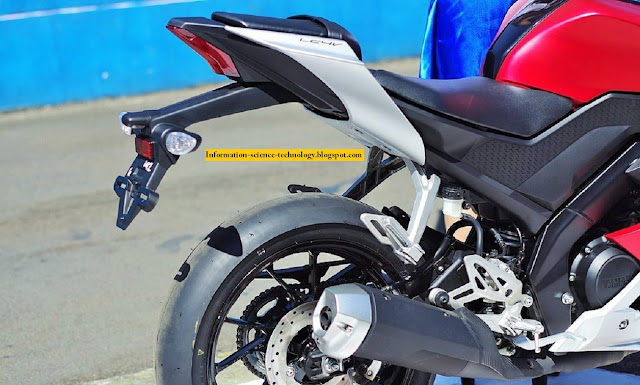 r15,yamaha,yamaha r15 v3,yamaha r15 v3, R15 v3, r15 v3, yamaha r15 version 3, new r15 v3, r15 version 3, yamaha r15 v3 2017, r15 v3 2017, yamaha r15 v3 special edition, yamaha, r15, yamaha 150cc bikes, yamaha upcoming bikes, yamaha upcoming motorcycle 2017, upcoming yamaha r15 v3, yamaha r15 v3 2018, R15 version 3 2017, yamaha r15, yamaha r15 s india, r15s yamaha review, yamaha r15 2017, r15 v3 top speed, yamaha r3, bikes, cbr150r, cbr 150r vs r15 v3, 2017, r15 v3 review, yamaha r15 v3 review, yamaha r15 v3 price,r15 v3 price in bd, r15 v3 price in bangladesh,r15 v3 price in india,r15 v3 price india,yamaha r15 v3 price bd,r15 v3 bd,Bangladesh