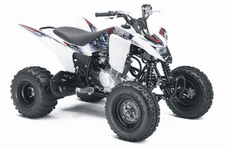 Allball Chainroller moreover Byamaha Braptor B Bpictures moreover Img X additionally S L besides . on yamaha raptor 125 chain