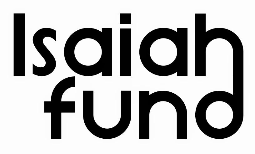 the Fund 4 Design & Art Education