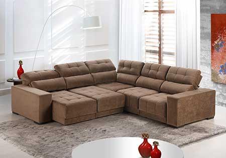 Best Fix Design ideal Sofa Corner furniture position