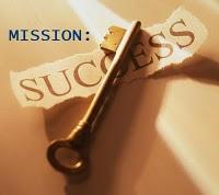 Misssion success1