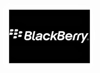 Game,Aplikasi,Font,Walpaper,Ringtone Untuk Semua Tipe Blackberry,