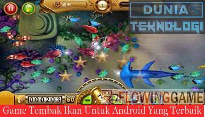 Portal Berita Teknologi Gadget Dan Game