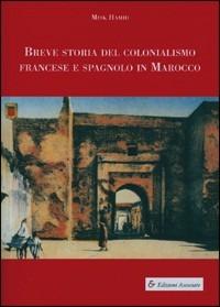 https://www.ibs.it/breve-storia-del-colonialismo-francese-libro-misk-hamid/e/9788826704296