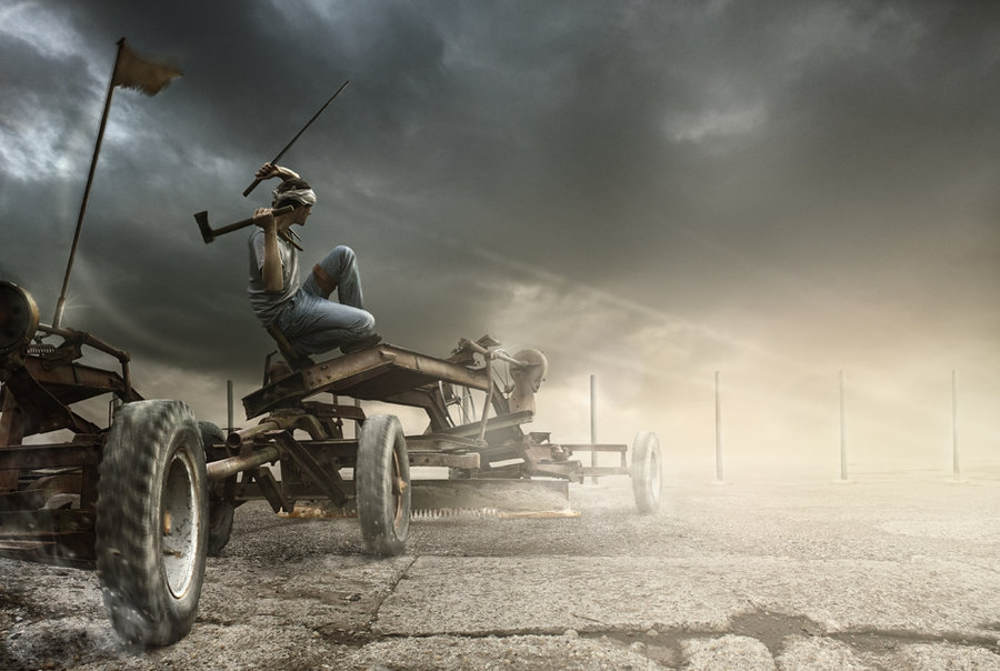 09-Behind-The-Sun-Peter-Cakovsky-Photo-Manipulations-Create-Surreal-Scenes-www-designstack-co