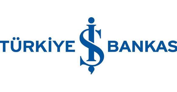 İş Bankasi İban öğrenme