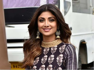 shilpa-shetty-i-have-been-quite-rejected-in-bollywood