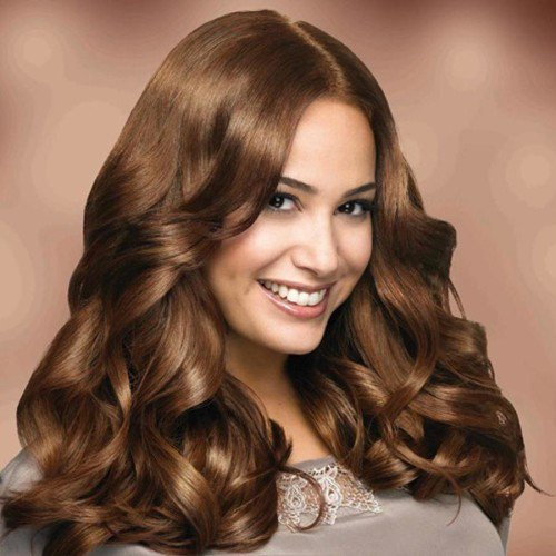 Prepare Natural Hair Dye at Home Colour Your Hair with simple ways