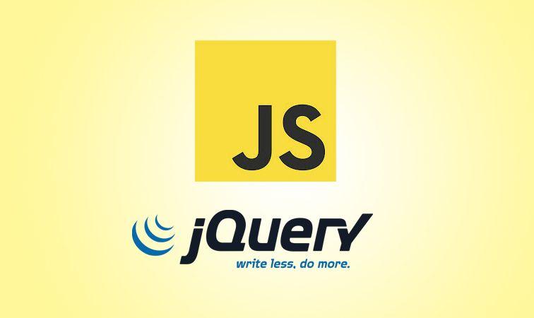 JS-jquery-hindi