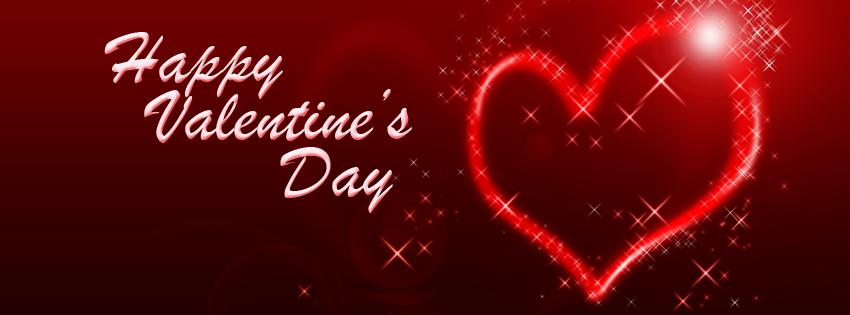 Free Download Wallpaper HD : happy valentine's day ...