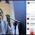 Cantor e compositor, Zeca Bahia, morre aos 67 anos em Bom Jesus da Lapa