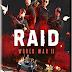 تحميل لعبة حرب العالمية الثانية CODEX] RAID World War II] مجانا و برابط مباشرة