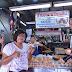 ขนมฝรั่งแม่ไน้  ตลาดสดเทศบาลนนทบุรี