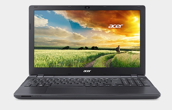 Acer Aspire E5-532T Atheros Bluetooth Drivers for Windows Download