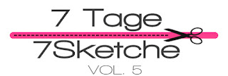 http://kreativsuechtig.blogspot.de/2016/09/7t7s-tag2.html