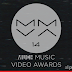 MuchMusic Video Awards 2014 | Indicados