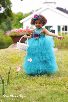 https://www.etsy.com/ca/listing/198136535/peacock-flower-girl-dress-flower-girl?ref=shop_home_active_3