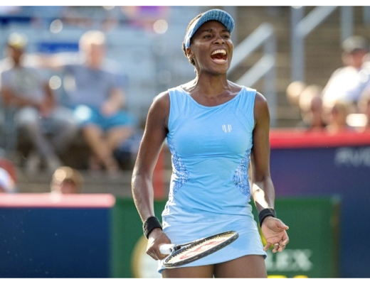 coupe-rogers-venus-williams