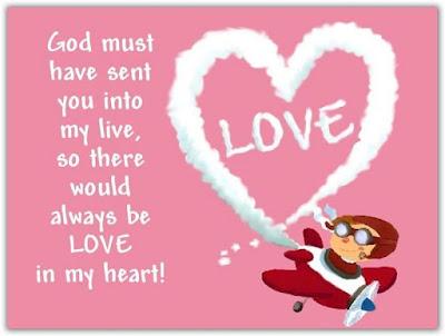 2f614bd45bb77d27f9dd2f2cfb30c9ea - Happy Valentine's Day FaceBook Images DP