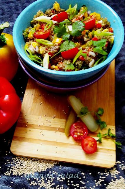 http://www.paakvidhi.com/2019/02/quinoa-salad.html