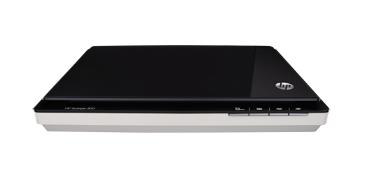 HP SCANJET TÉLÉCHARGER 2200C SCANNER PILOTE