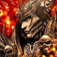 Fortress Legends v4.1 Mod Apk (Mega Mod)