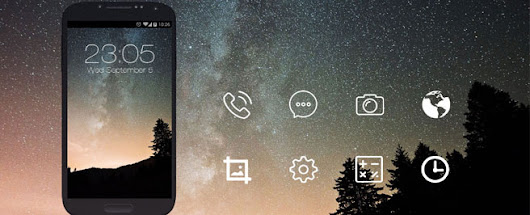 ~ Rkthemes | Download Free Themes For  Nokia and Android Phones